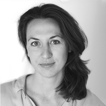 ECA_About_Marian Sánchez