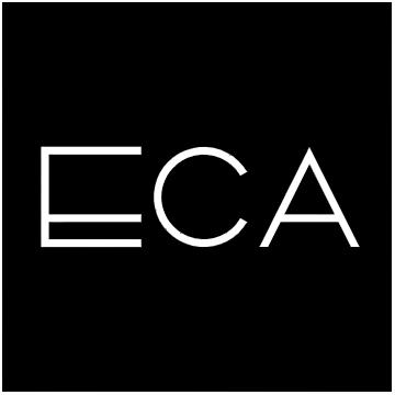 ECA_About_Sin Foto