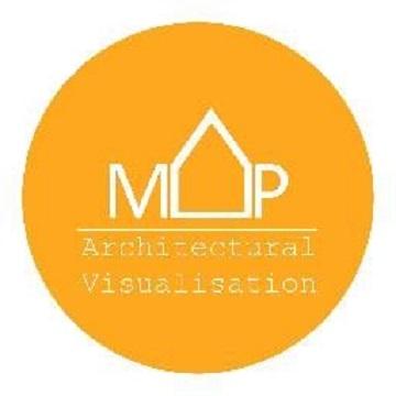 logo map renders maria