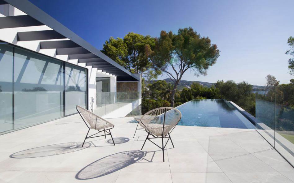 Arquitectos Mallorca Calvia